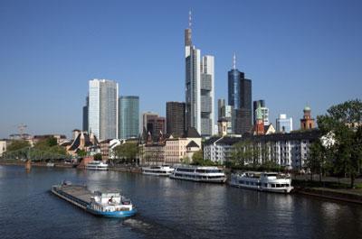 I wohnen im frankfurt westend lage westend - Mobel frankfurt am main ...